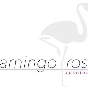 Flamingo Rose Residence II photos Exterior