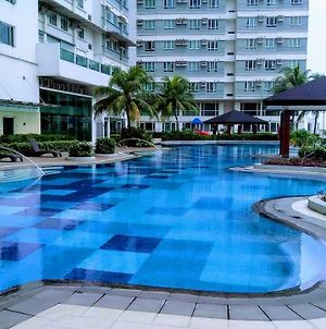 The Beacon Makati Staycation Suites photos Exterior