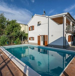 Villa Lahor With Private Pool photos Exterior