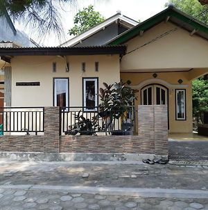 Homestay Ibu Epi photos Exterior