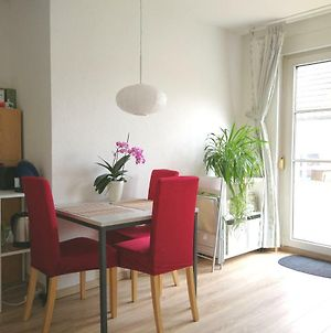 Quiet City-Apt, 4Min City-Center, 18Min Fair Nurnberg!!! photos Exterior