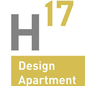 H17 Design-Apartments photos Exterior