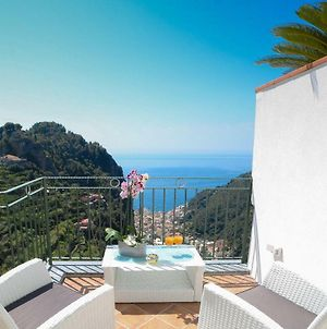 Charming House Amalfi Dream photos Exterior