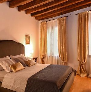 Leone Marciano Venice Apartment Independent And Private Entrance - Self Check-In Available photos Exterior