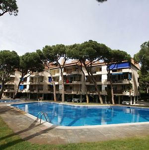 Riva Be My Guest Castelldefels photos Exterior