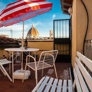 The Cavour Terrace, Firenze With Love!! photos Exterior