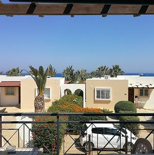 Arsinoe Beach Village Block 9 photos Exterior