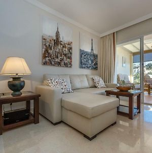 Fabulous Penthouse In Marbella La Quinta Golf Resort photos Exterior