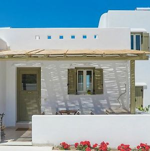 Gorgeous Villa In Sunny Agios Arsenios Overlooking The Plains And Feat photos Exterior