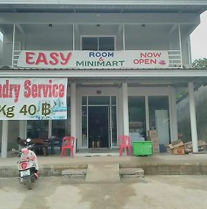 Easy Rooms And Minimart photos Exterior