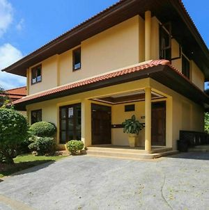 Tongson Bay Villa Tg40 photos Exterior