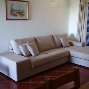 Appartment With One Room In Alvor With Private Pool Furnished Terrac photos Exterior