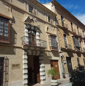 Charming Villadarias M. Palace Apartment photos Exterior