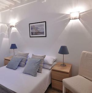 Beautiful One-Bedroom Apartment -Stayinantibes - Picasso 2 photos Exterior