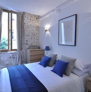 Superb One-Bedroom Apartment - Stayinantibes- Picasso 1 photos Exterior