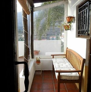 Gran Canaria 101440 2 Bedroom Holiday Home By Mo Rentals photos Exterior