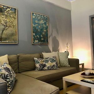 Great Apartment In Heart Of Athens photos Exterior