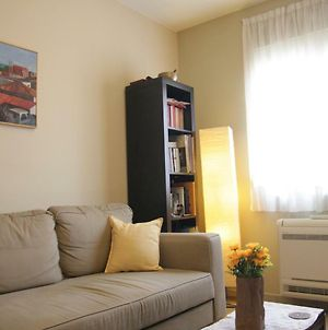 Sunny Apartment In The Heart Of Athens Preview Listing photos Exterior