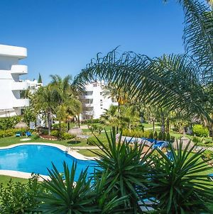 Marbella Real 3 Bedroom Rdr123 photos Exterior