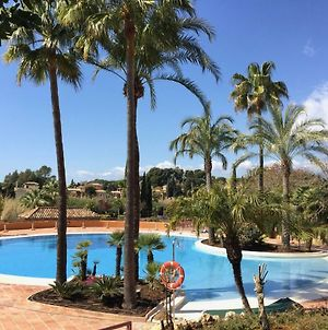 Luxury Apartment 1 Min To The Beach Marbella photos Exterior