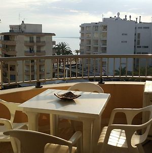 Salou Gold Apartments photos Exterior
