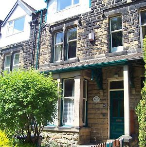 The Tops Self Catering photos Exterior