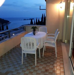 Best4You Apartment No1 - Sea View -70 M2 - 2 Bedrooms photos Exterior