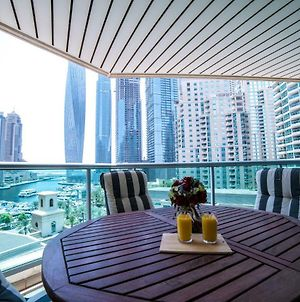 Vacation Bay - Brand New 2 Bedroom In Mesk Tower photos Exterior