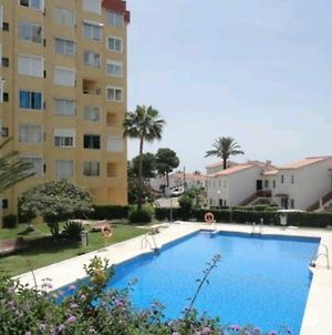 La Cala De Mijas Sea View Apartment Walking To The Beach photos Exterior