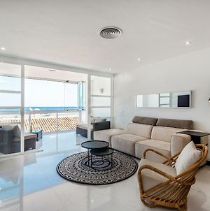 Luxury Holiday Apartment In Puerto Banus Marina With Sea Views photos Exterior