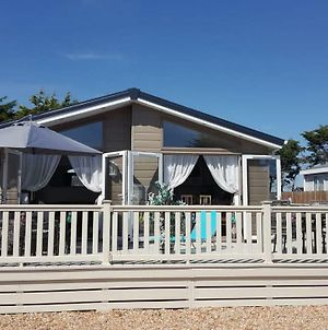 Southsea, Beach And Beauty Lodges photos Exterior