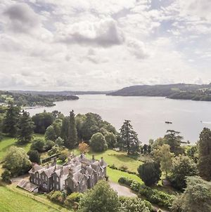 The Lake Lodge, Wansfell Holme, Windermere photos Exterior