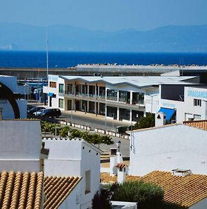 Coco Apt W-Sea View And Most Important, Hygienic photos Exterior