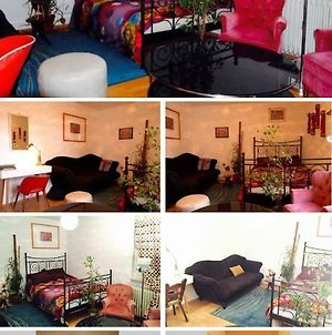 Cosy Room Close To Hbf & Fair photos Exterior
