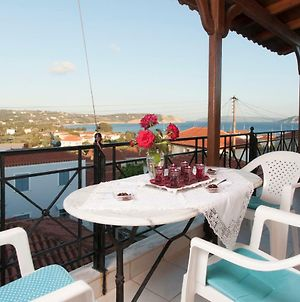 """The House Of """"Angelina"""", Magnificent View Of The Sea photos Exterior"""