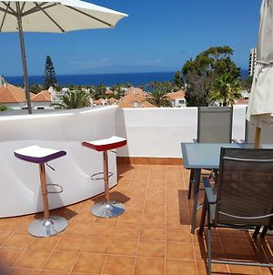 Chill Out Apartment Tenerife photos Exterior