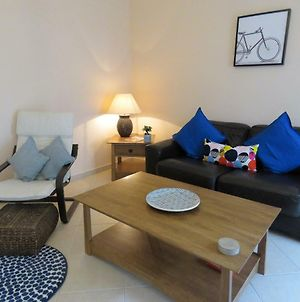 Apartment In Old Town Tavira - Beautiful & Modern photos Exterior