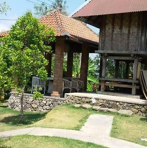 Mayong Village Homestay Singaraja photos Exterior