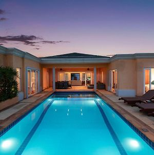 Sunset View Luxury Pool Villa 4Br 8-10 Persons photos Exterior