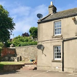 Central Broughty Ferry With Extensive Parking photos Exterior