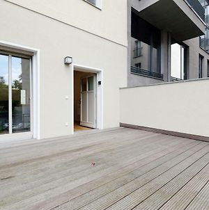 Luxury Maisonette Duplex 2 Floors,2 Full Bath Mitte City Center photos Exterior