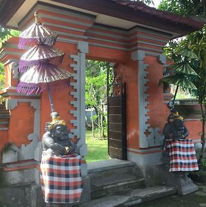 Home Stay Sampalan Indah photos Exterior