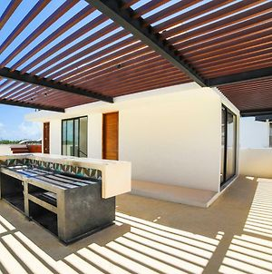 *Ph Close To Heaven, Private Pool* photos Exterior