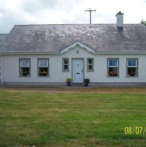 Quiet Farm Bungalow Enniskillen Fermanagh photos Exterior