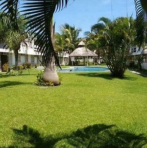 Acapulco Diamante. Beautiful House. Pool, Safe. photos Exterior