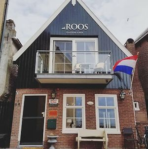 Bed & Breakfast De Roos photos Exterior