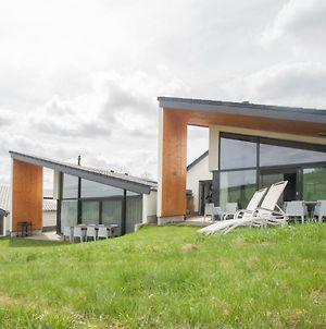 Villas Winterberg photos Exterior