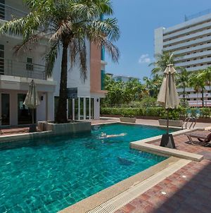 The Haven Lagoon By Silkstay photos Exterior