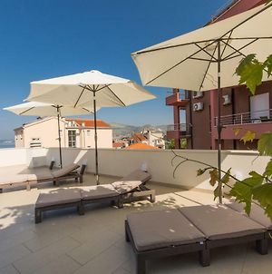 Apartments Lastro Trogir photos Exterior