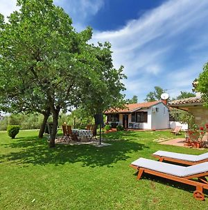 Holiday Home Sergo photos Exterior